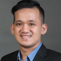 Randy Nguyen