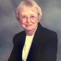 Charlott Joan Rollins