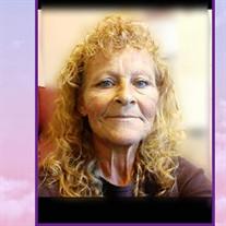 Sherry Ann Lyle