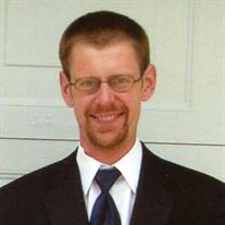 Jeffrey Matthew Van Egeren