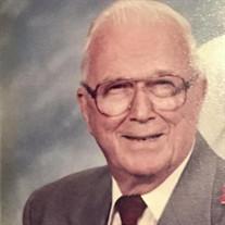Charles N. Haus