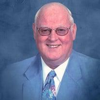 Rev. Thomas Charles, Jr.