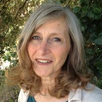 Joyce C. Hedgepath