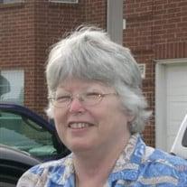 Deborah Kay Hoke