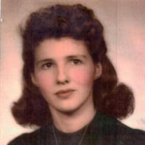 Mrs. Nelva L. Grubb