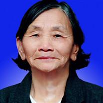 Hue Thi Nguyen
