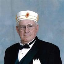 Joseph Doul Rice