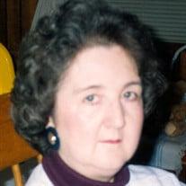 Daphne Elaine Daniel Coe