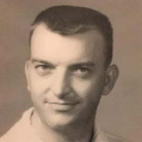 Roy E. Jennings