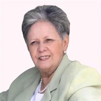 Liliam Violeta Martinez de Salazar