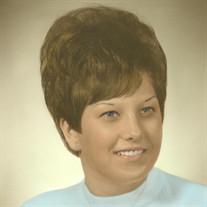 Patricia M. York