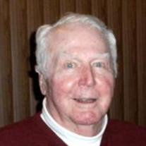 Robert (Bob) E. Moore