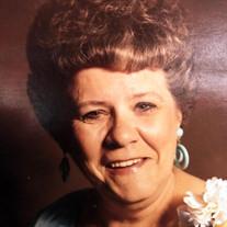 Edna C. Ball