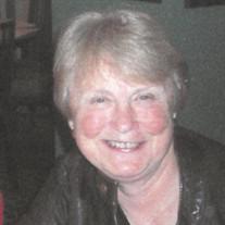 Sandra Lee Schaaf