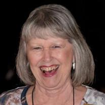 Ann Bratcher