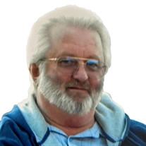 David S. Nelson