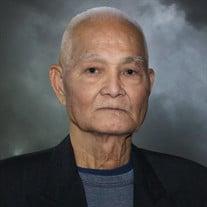 Chuong Xuan Nguyen