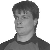 Arkadiusz Sliwa