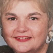 Janice Linville