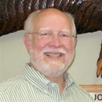 Dr. John E. Sullivan