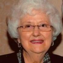 Helen Litsis