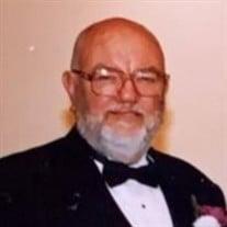 Gary Carl Mortensen