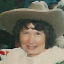 Lois Pannell