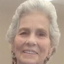 Anita Giron