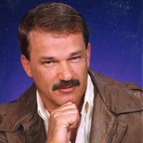 "William Harold ""Butch"" Waller"