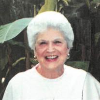 Helen Marie Mrasek