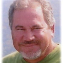 Douglas E. Risner