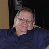 Dale P. Bowersock