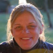 Pamela K. Fleek