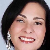 Jennifer L. Esposito