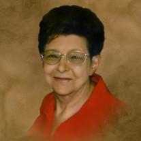 Kathina Louise Lakin