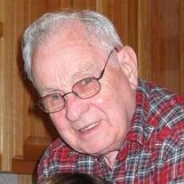 James A. Lyon