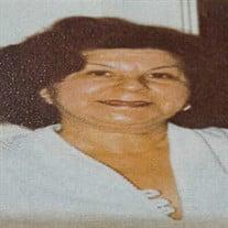 Eleanor Arias Jasso