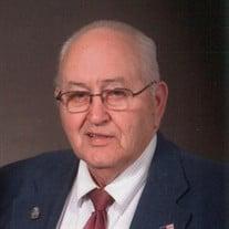 Jerry David Van Zomeren