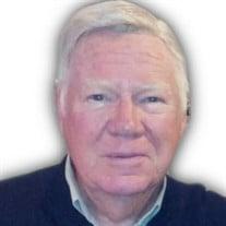 Thomas Daniel Clark Sr.