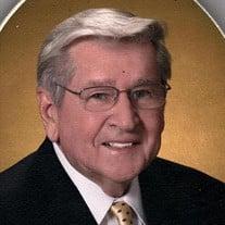 Raymond Truman Andrews Jr.