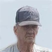 Daryl D. Calkins