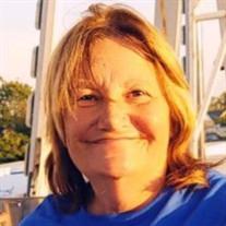 Edna Domanowski