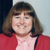 Ruth Ann Bull