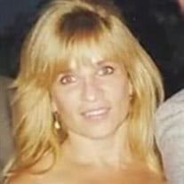 Pamela A. Walsh