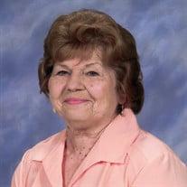 Linda June Hines