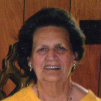 Lorine Elizabeth Eaton
