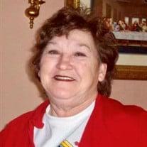 Vivian Carol Human