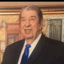 Joseph R. Ottolino