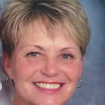 Deborah A Foley