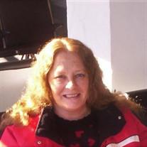 Mrs. Judith Ann Gaber